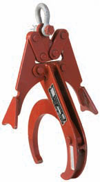 safety-clamps