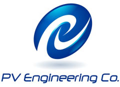 PV Engineering Co.:���������, ������������� ��������� & Laser Scanners